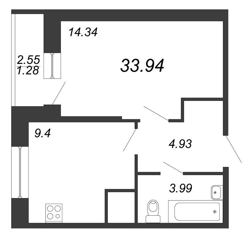 Покупка продажа коттеджей домов участков квартир комнат 1 аренда офисов аренда офисов ст.метро смоленская