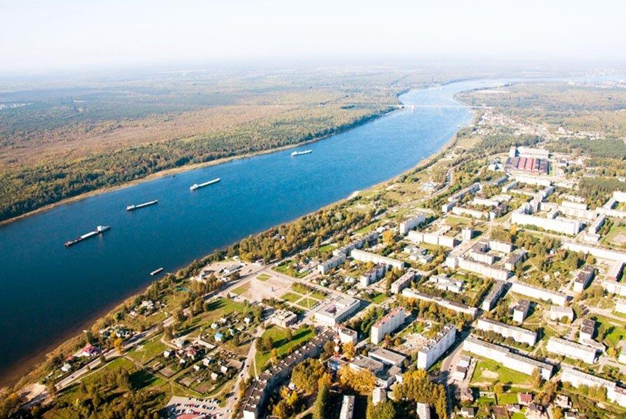 Кировск ленинградская область фотографии