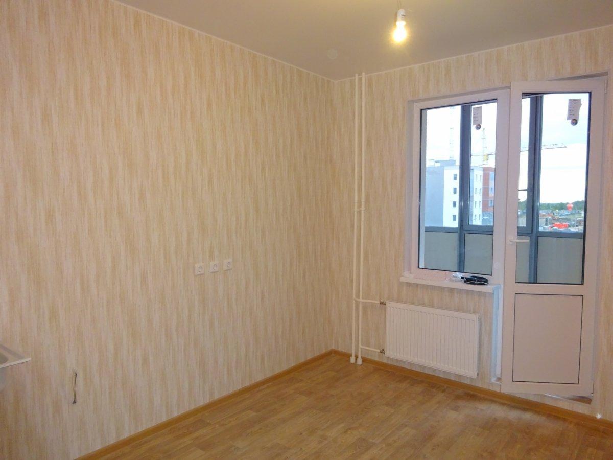 443f72e2affeb Купить 1-к. квартиру площадью 35.6 кв.м в Петродворцовый район Санкт ...